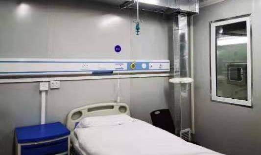 负压病房和负压隔离病房的区别.jpg