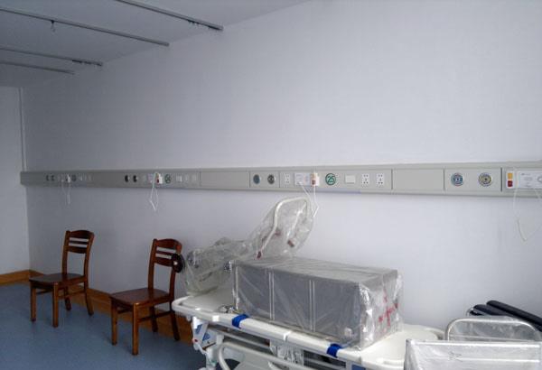 病房吸氧装置2.jpg